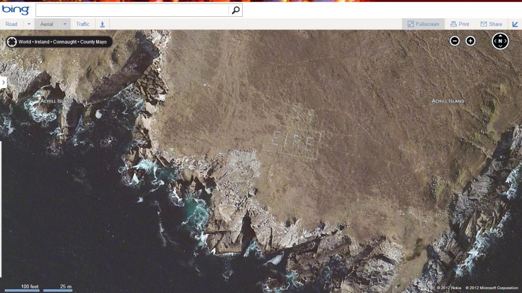 Achill Island (1)
